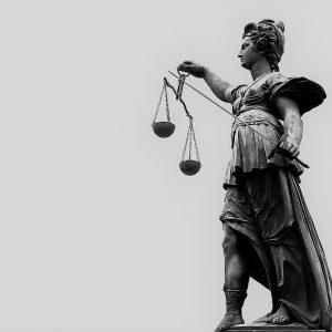justitia-2039788_1920