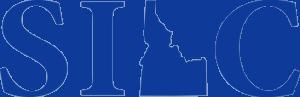 SILC Logo.
