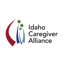Idaho Caregiver Alliance Logo