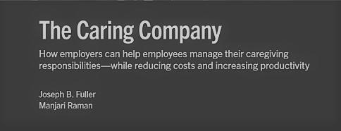 Caring Company Logo (2)