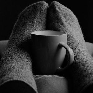blur-close-up-coffee-coffee-cup-236699 (2)