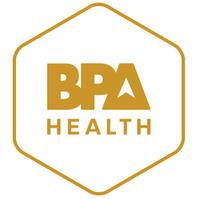 BPA Health Logo.
