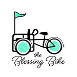 Blessing Bike logo