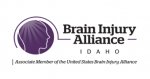 Brain Injury Alliance logo