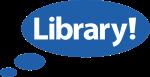 Boise Library logo