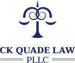 CK Quade Law logo