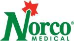 NorcoMedical_Logo