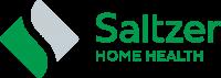 SaltzerHomeHealth_Logo_300dpi