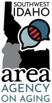 Area 3 Senior Services Agency