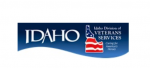 Idaho Division of Veterans Services