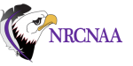National Resource Center on Native American Aging Logo