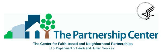 A Guide for Faith Communities Serving People with Mental Illness and their Caregivers