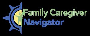 Family Caregiver Navigator logo