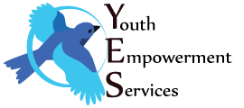 youth empowerment logo