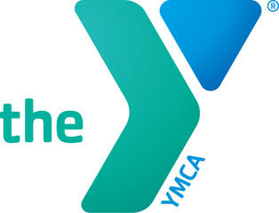 Treasure Valley Family YMCA.
