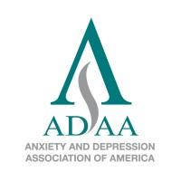 ADAA logo.