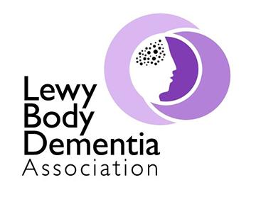 LBDA logo.