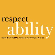 Respectability logo.