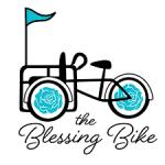 The Blessing Bike