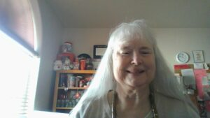 Denise Myler Headshot