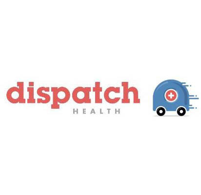 DispatchHealth logo