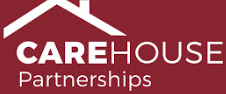 CareHouse logo.