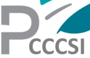 PCCCSI logo.