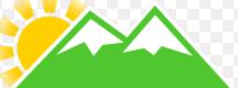 Behavioral Health of Twin Falls logo.