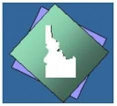 IPYCDB logo.
