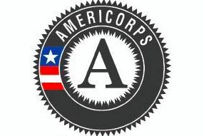 Legacy Corps logo.