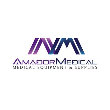 AmadorMedical