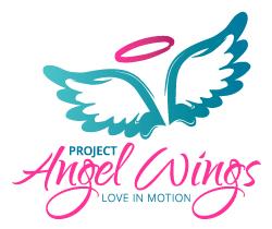 Angel Wings Inc