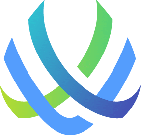 Lifestance health logo.