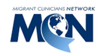 MCN logo.
