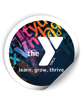 Thrive YMCA
