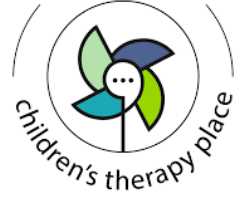 children's therapy place