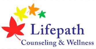 Lifepath counseling & wellness