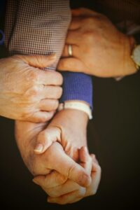 How To: Prepare for Power of Attorney