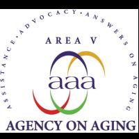 AAA V Logo
