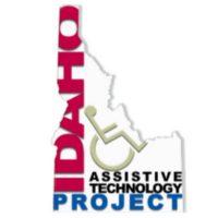 Idaho Assistive Technology Project
