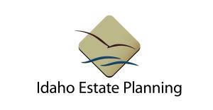 Idaho Estate Planning Logo
