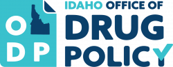 Idaho Office of Drug Policy