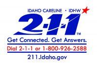 211 Idaho