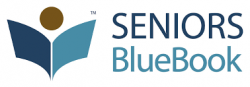 seniors blue book